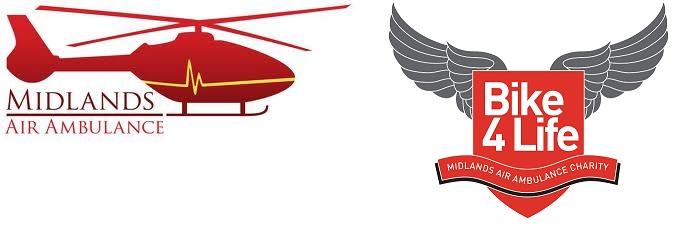 midlands air ambulance charity � press release dbs law